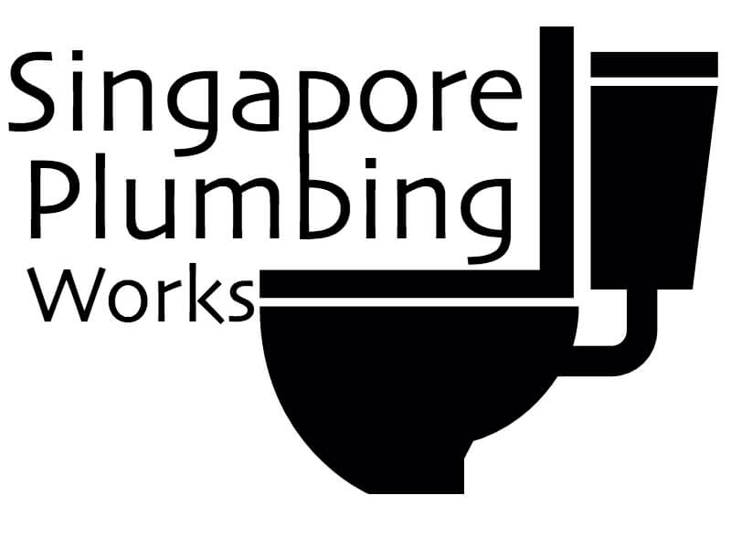 SPW Logo1 optimised main circuit breaker singapore db box, fuse box, mcb, rcd fuse box singapore at reclaimingppi.co