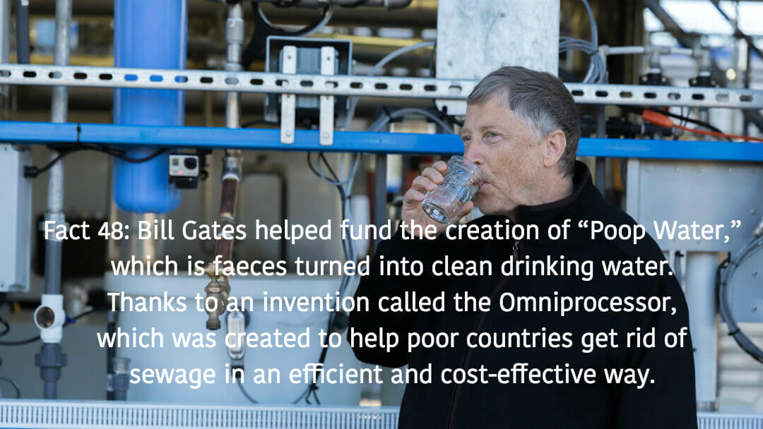 bill-gates-poop-water-fact48