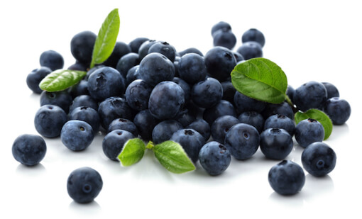 blueberries-causes-blue-poop
