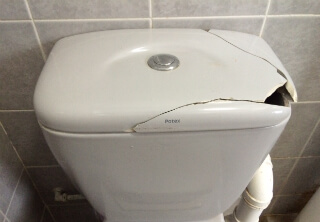 Replace Toilet Singapore Reliable Wc Replacement Service