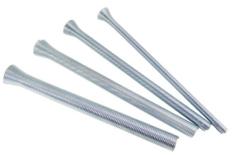 coil-spring-tubing-bender