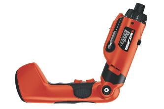 cordless-screwdriver