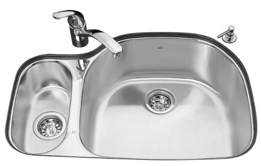 double-bowl-kitchen-sink