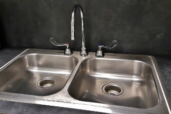 double-bowl-sink-replacement