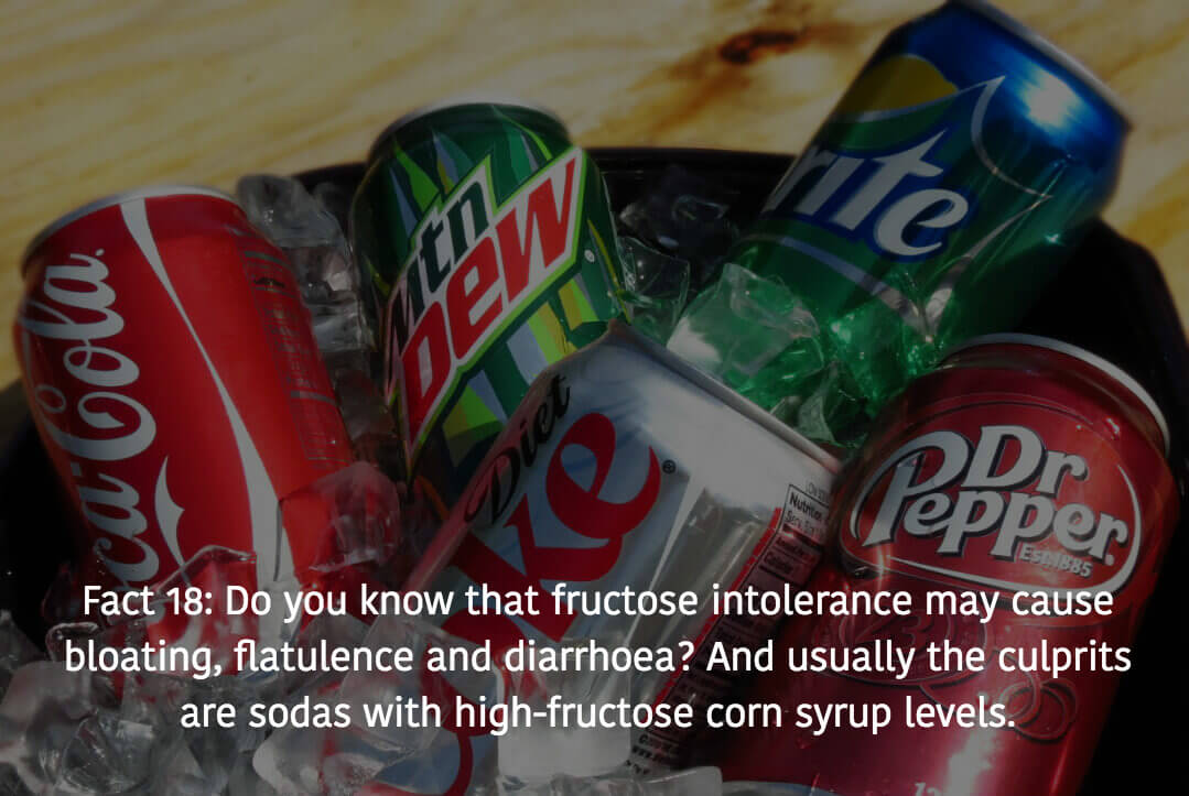 high-fructose-sodas-cause-bloating-fact18