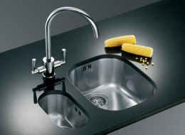install-kitchen-sink