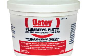 plumbers-putty