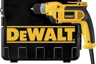 power-reversible-drill