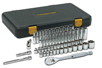 ratchet-wrench-and-socket-set