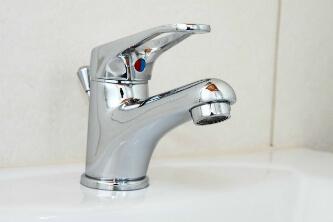 repair-faulty-tap
