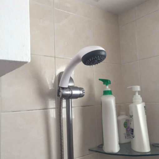 replace-new-shower-head