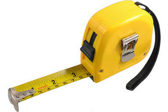 retractable-steel-tape-measure