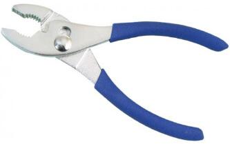 slip-joint-pliers