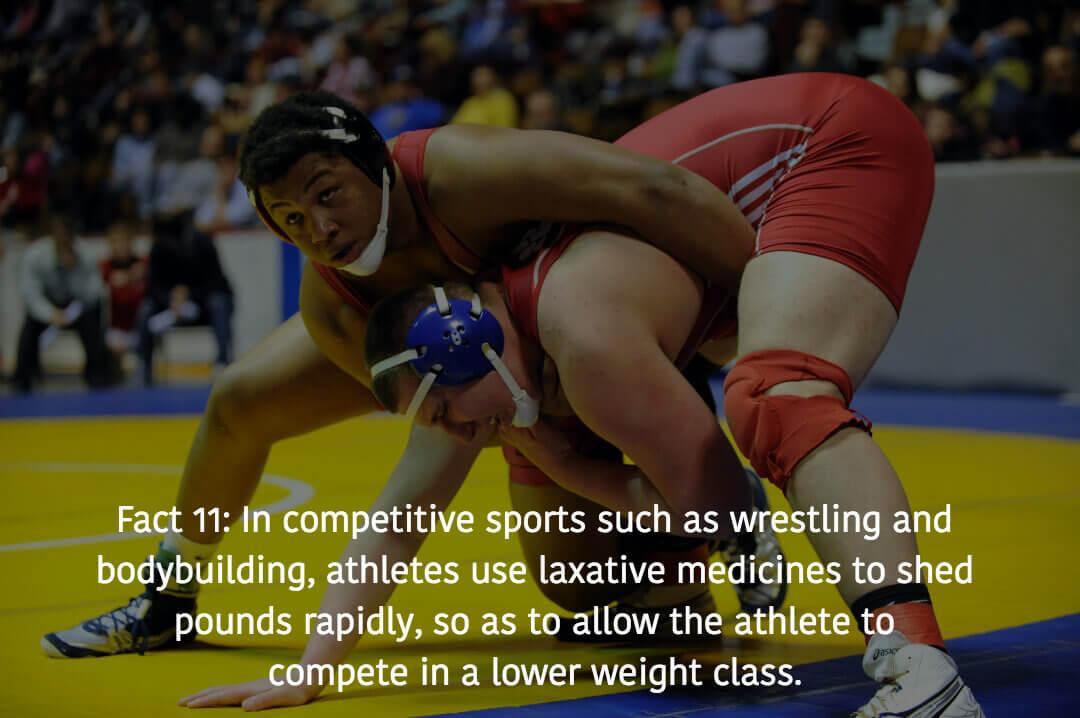 wrestling-fact11